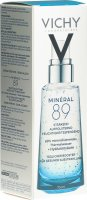 Product picture of Vichy Mineral 89 Bottle 75ml