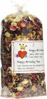 Image du produit Herboristeria Happy Birthday Tee 155g