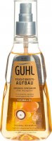 Image du produit Guhl Feuchtigk-Aufbau Inten Sprühkur (neu) 180ml