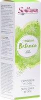Immagine del prodotto Similasan Nc Crema Corpo Equilibrio Sensibile Intensivo 200ml