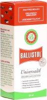 Image du produit Ballistol Universalöl 50ml