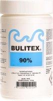Image du produit Bulitex Chlortabletten 5 Stück