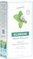 Immagine del prodotto Klorane Wasserminze-Shampoo 200ml