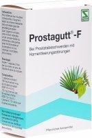 Immagine del prodotto Prostagutt F Caps 60 Stk