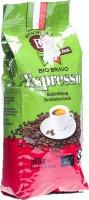 Product picture of BC Bertschi-Café Bio Bravo Espresso Bohnen Beutel 500g