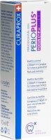Image du produit Curaprox Perio Plus Focus Chx 0.05% Tube 10ml