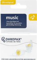 Product picture of Ohropax Music
