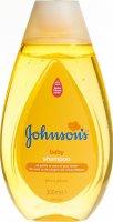 Immagine del prodotto Johnsons Baby Shampoo Flasche 300ml