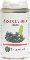 Image du produit Aronia Thiemard Kapseln 400mg Bio 120 Stück