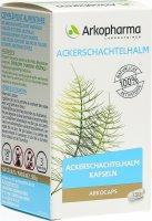 Image du produit Arkocaps Ackerschachtelhalm Kapseln Vg 150 Stück