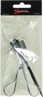 Image du produit Bz Wimpernformer mit Kamm