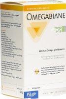 Immagine del prodotto Omegabiane 3,6,9 capsule 100 pezzi