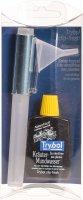 Image du produit Trybol Mundspr Clip Fresh Blau 8ml Mundwasser 20ml