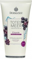 Product picture of DermaSel Cremedusche Eiswein Dfi Tube 200ml