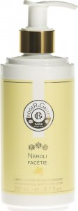 Product picture of Roger Gallet Extrait Cologne Body Cream Neroli Facetie 250ml