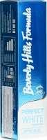 Produktbild von Beverly Hills Formula Perfect White Op Blue 100ml