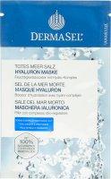 Immagine del prodotto DermaSel Maske Hyaluron D/f/i Beutel 12ml