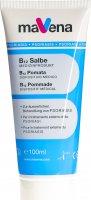 Product picture of Mavena B12 Balm tube 100ml