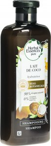 Product picture of Herbal Essences Coconut milk shampoo 400ml
