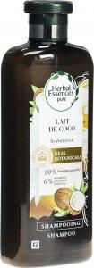 Immagine del prodotto Herbal Essences Shampoo latte di cocco 400ml