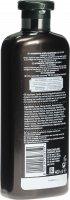 Product picture of Herbal Essences Coconut milk conditioner 400ml