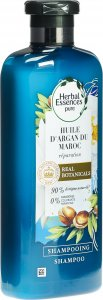Product picture of Herbal Essences Argan Oil Shampoo 400ml