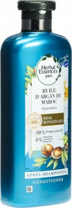 Product picture of Herbal Essences Argan oil conditioner 400ml