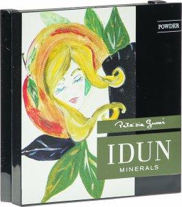 Immagine del prodotto IDUN Polvere Tilda Illuminating 3.5g