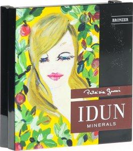 Immagine del prodotto IDUN Bronzer Sommardröm 4.6g