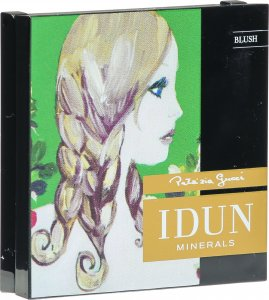 Product picture of IDUN Rouge Soft Pink 5.9g