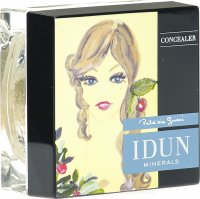 Product picture of IDUN Concealer against redness Idegran 4g