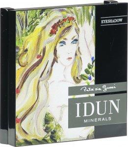 Immagine del prodotto IDUN Eye Shadow Pallet 4 pz Norrlandssyten 3g