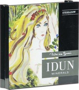 Immagine del prodotto IDUN Eye Shadow Pallet 4 pz Lavendel 3g