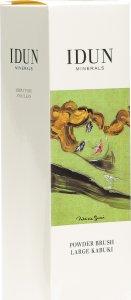Immagine del prodotto IDUN Spazzola per polveri grande
