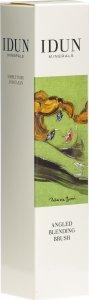 Immagine del prodotto IDUN Pennello di miscelazione ad angolo