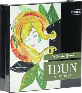 Immagine del prodotto IDUN Polvere Ljuvlig Light Neutral 3.5g