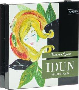 Immagine del prodotto IDUN Polvere Vacker Light Warm 3,5g