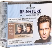 Poly Re Nature Creme For Men