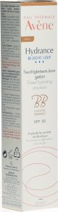 Product picture of Avène Hydrance BB Light SPF 30 40ml