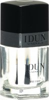 Product picture of IDUN Nail Polish Kristall 11ml