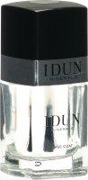 Immagine del prodotto IDUN smalto per unghie cristallo 11ml