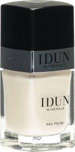 Product picture of IDUN nail polish marble 11ml