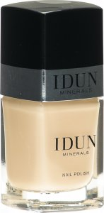 Product picture of IDUN Nail Polish Sandsten 11ml