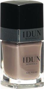 Product picture of IDUN Nail Polish Granit 11ml