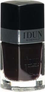 Immagine del prodotto IDUN smalto per unghie granato 11ml