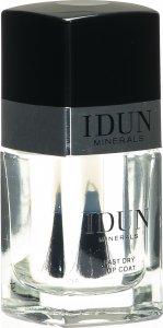 Product picture of IDUN Nail Polish Brilliant 11ml