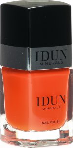 Product picture of IDUN Nail Polish Karneol 11ml