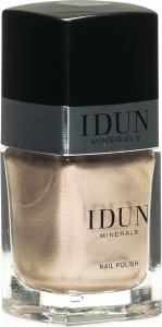 Immagine del prodotto IDUN Smalto per unghie opale 11ml