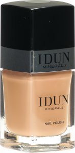 Product picture of IDUN Nail Polish Mountain Crystal