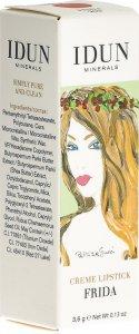 Product picture of IDUN Lipstick Frida Matte